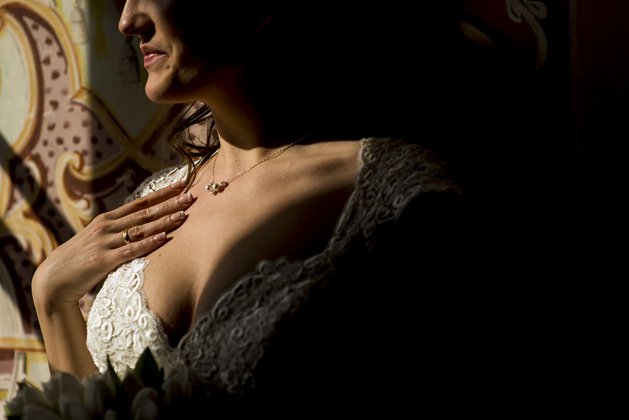 Vienna Wedding Photographer
