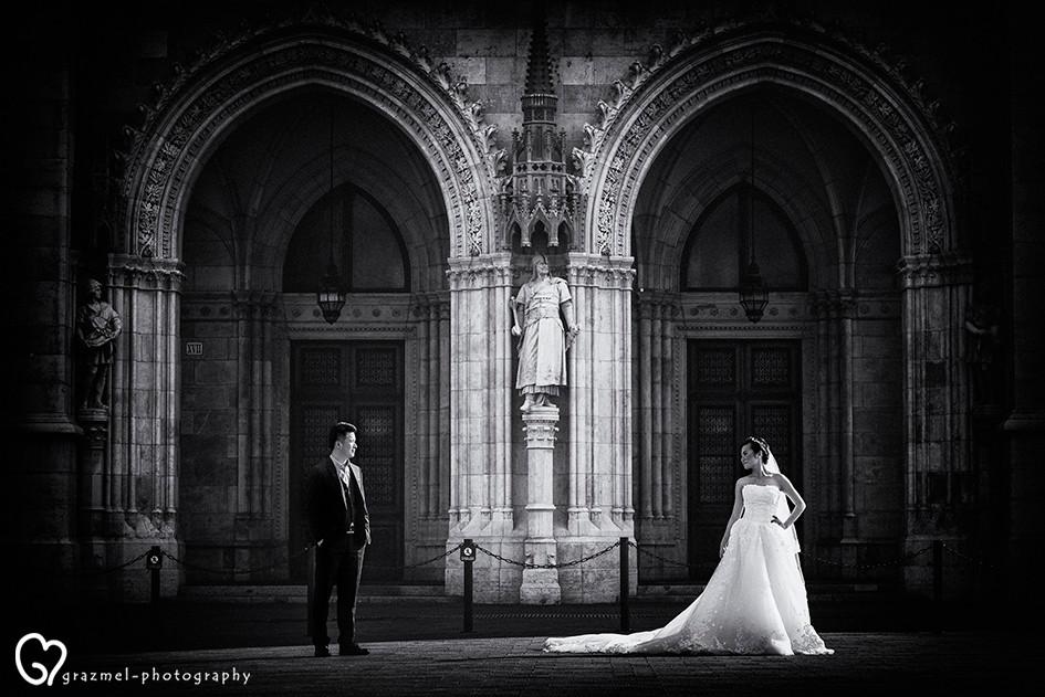 wedding photographer Budapest, esküvői fotós Magyarország, best wedding photographer Budapest Hungary, esküvő Budapest, Budapest wedding