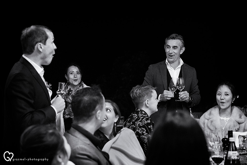 wedding photographer Vienna, wedding in Vienna Austria, best wedding photographers Austria, Hochzeitsfotograf Wien