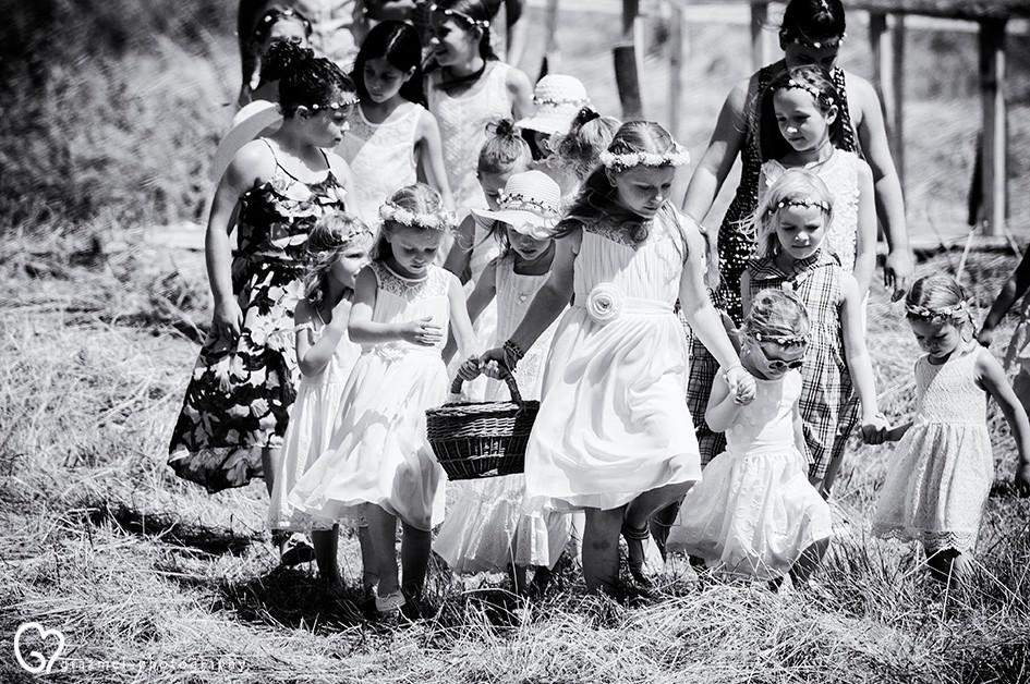 countryside wedding in Hungary, Hungary wedding, wedding photographer Hungary, esküvői fotós Budapest, best photographer Hungary, esküvő fotós