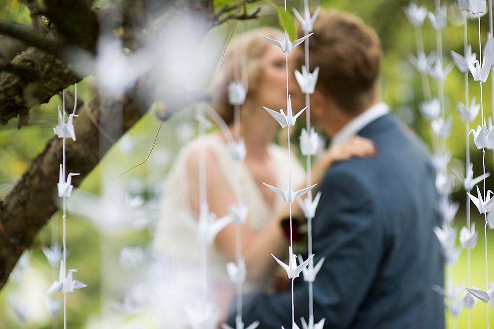 hochzeitsfotograf Wien, wedding photographer Vienna, Villa Kunterbunt, Kirche am Steinhof, Otto wagner