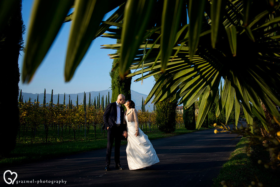 wedding in Italy, fotografo matrimonio Franciacorta