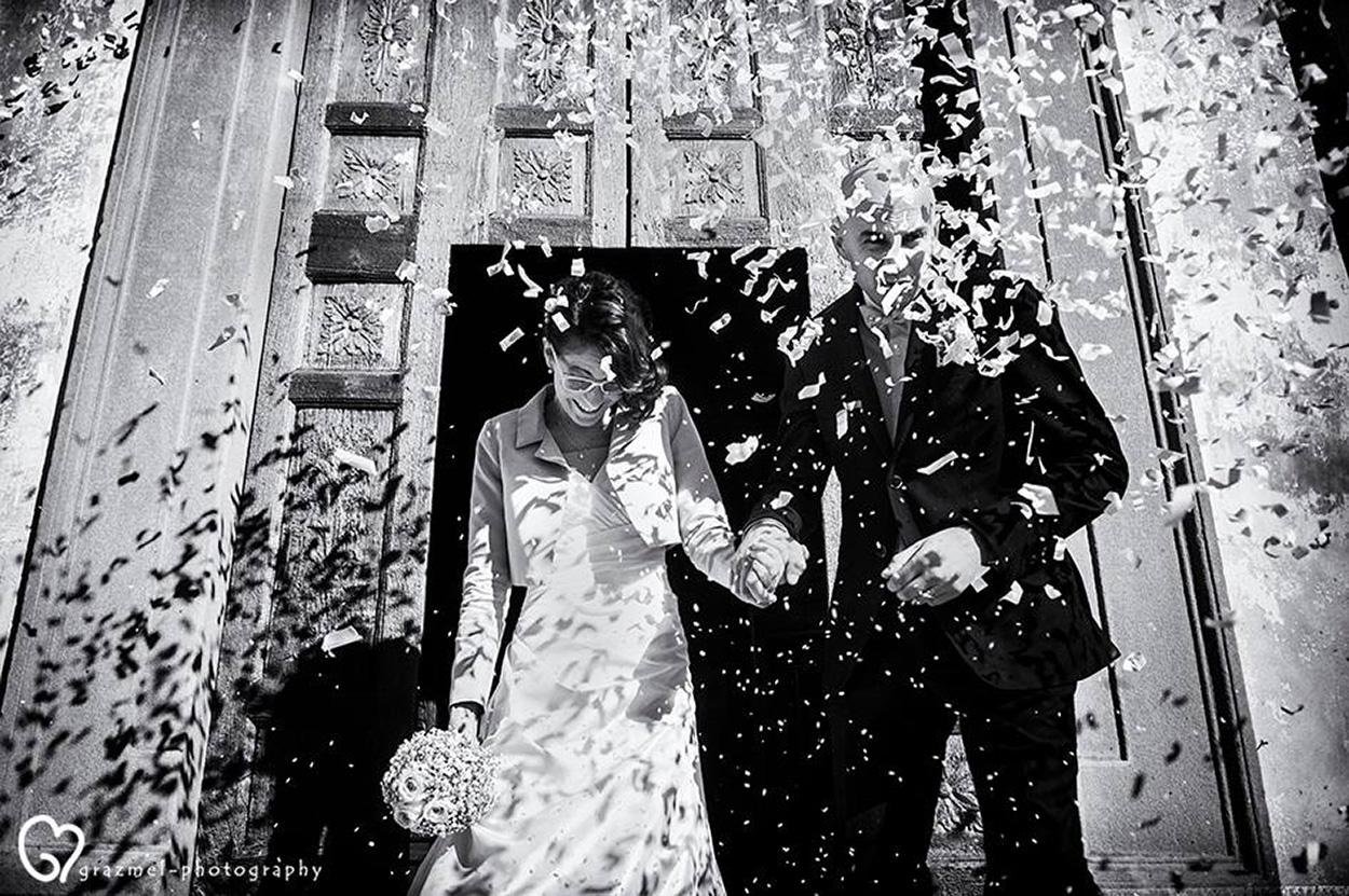 wedding in Italy, Lago di Iseo