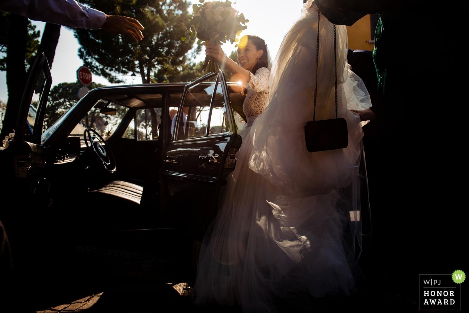 best wedding photographer Lake Garda