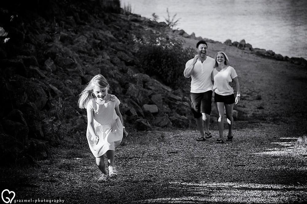 családi fotózás budapest, család fotós, család fotós Budapest, természetes családi fotózás, giccs mentes családi képek