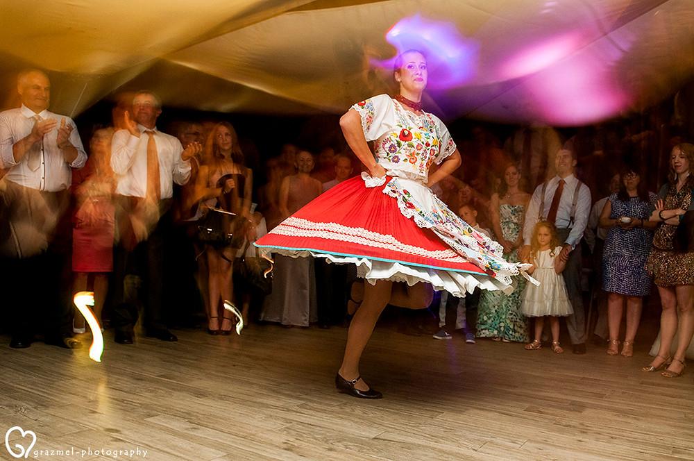 canadian - hungarian wedding in Budapest, Grazmel Wedding Photography