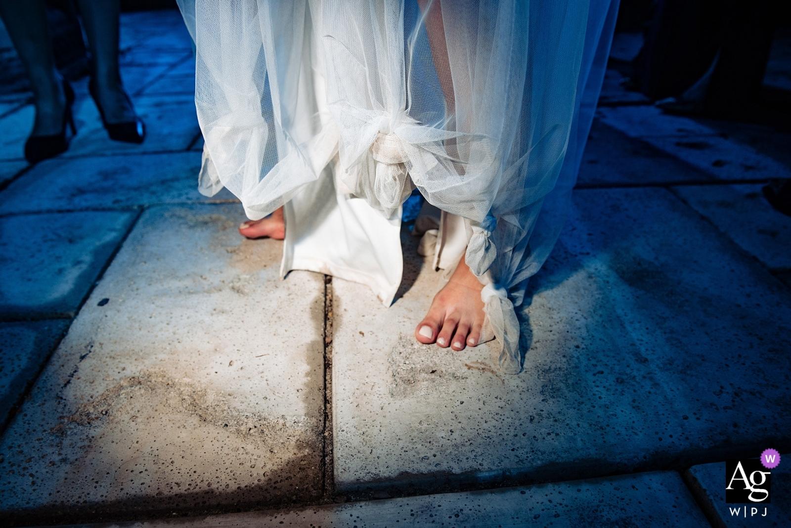 best wedding photographer Italy Como