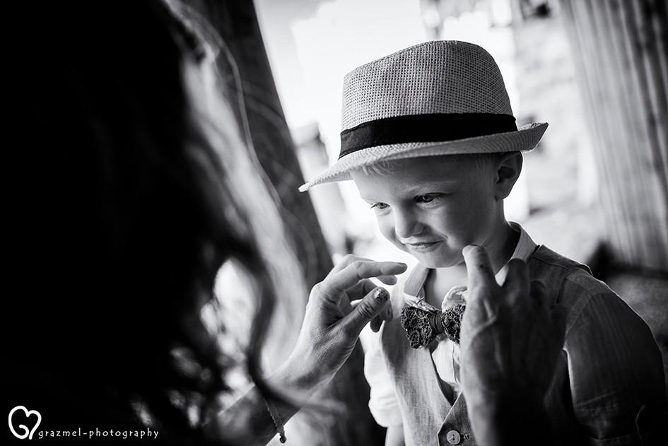 esküvő fotós. esküvő fotózás, dokumentarista esküvő fotós