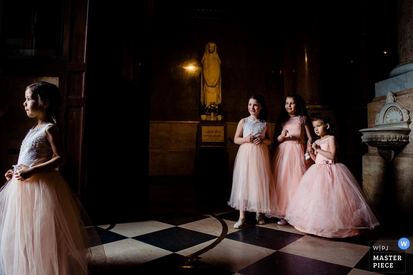 best wedding photographer Budapest
