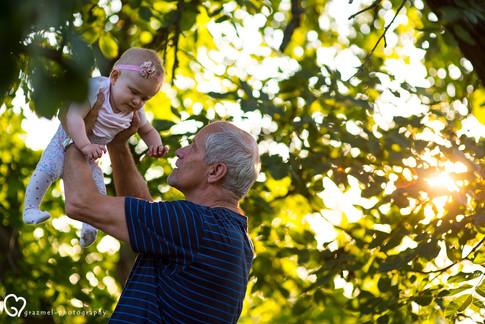 család fotózás otthonotokban, család fotós Budapest, természetes családi képek, családi szülinapi fotózás, családi rendezvény fotózása