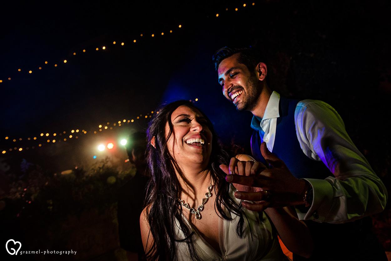 Lake Garda wedding photographer