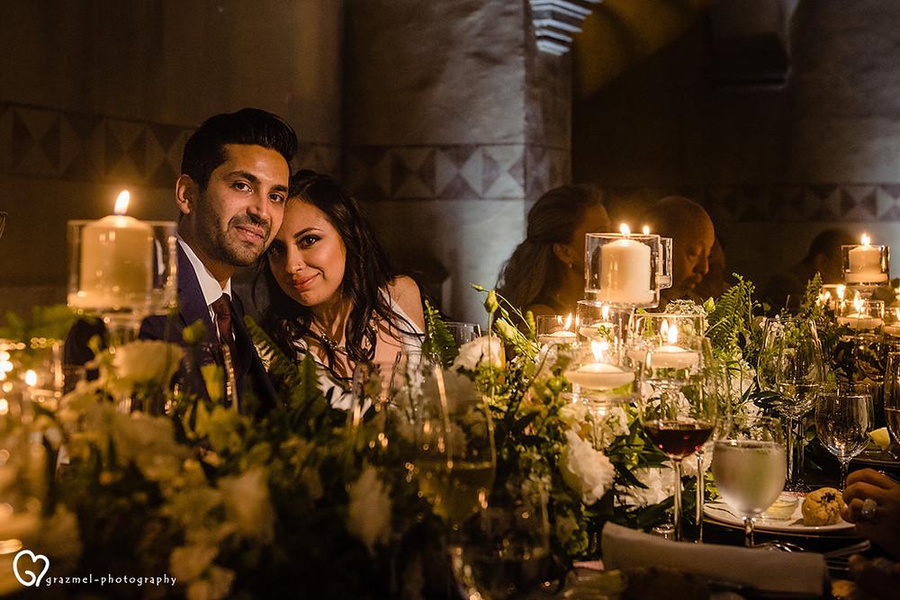 dream wedding in Budapest, wedding photographer hungary, esküvői fotós, esküvőfotózás, esküvő, fotografo matrimonio, Budapest vajdahuny castle kerengő