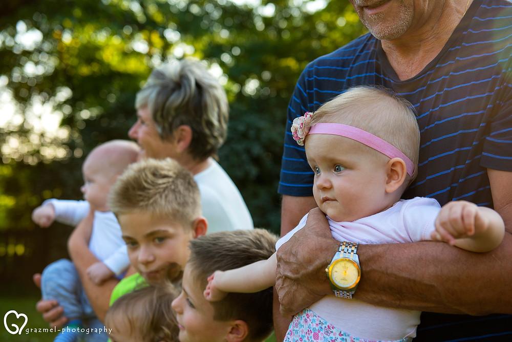 nagy családi fotózás, családfotós, magyarország, család fotós budapest, családi fotózás Buda, természetes családi képek, a család fotós