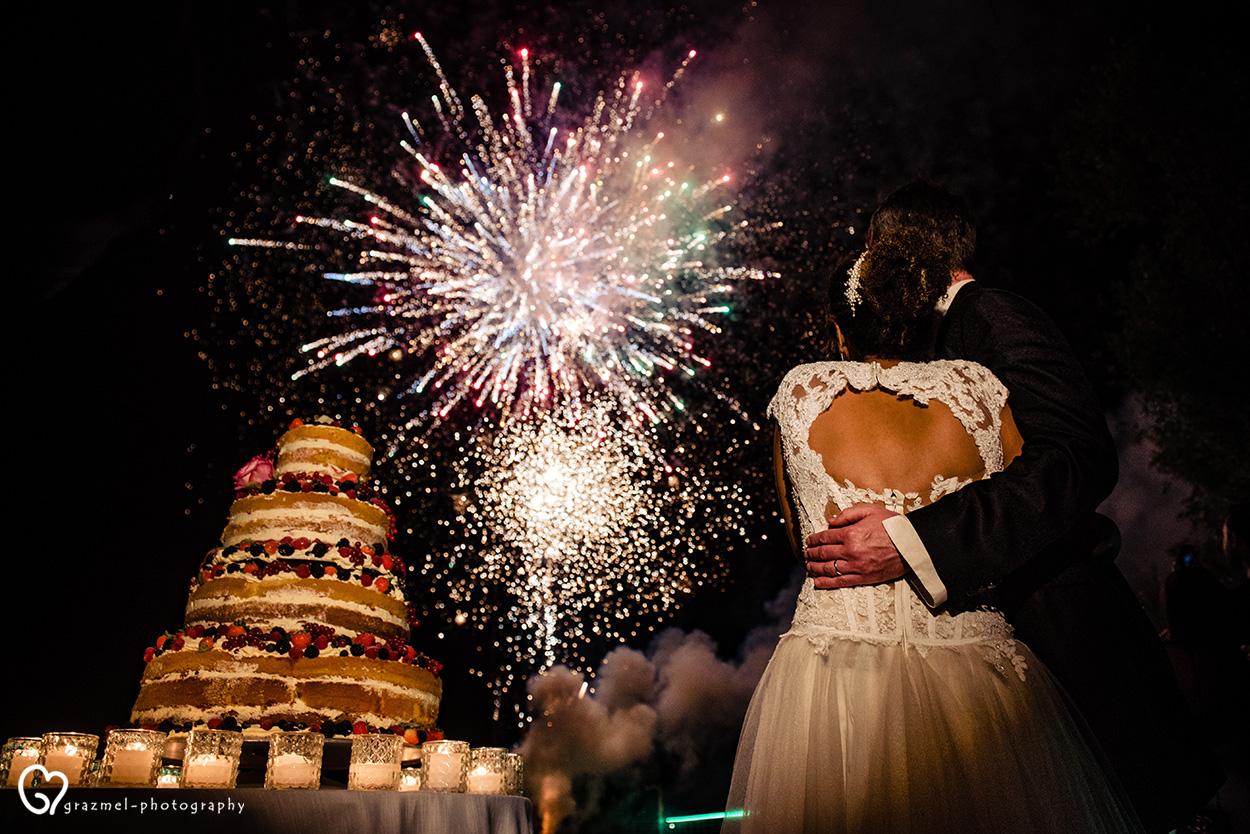 Wedding Sirmione, wedding Villa Cortine, Hochzeit am Gardasee, best wedding photographer