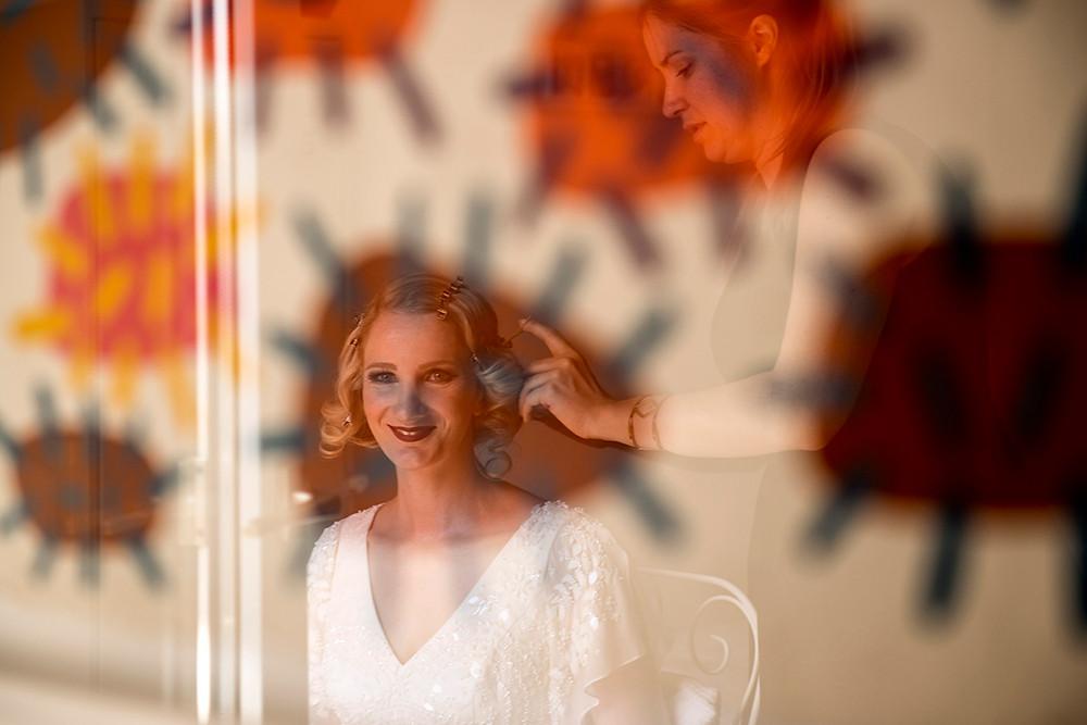 wedding in Vienna, wedding photographer Vienna,Austria,hochzeitsfotograf Wien