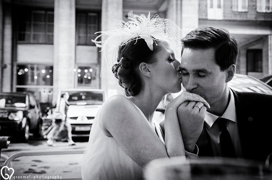Budapest wedding, wedding photographer Hungary, esküvői fotós Budapest, best photographer Hungary, esküvő fotós
