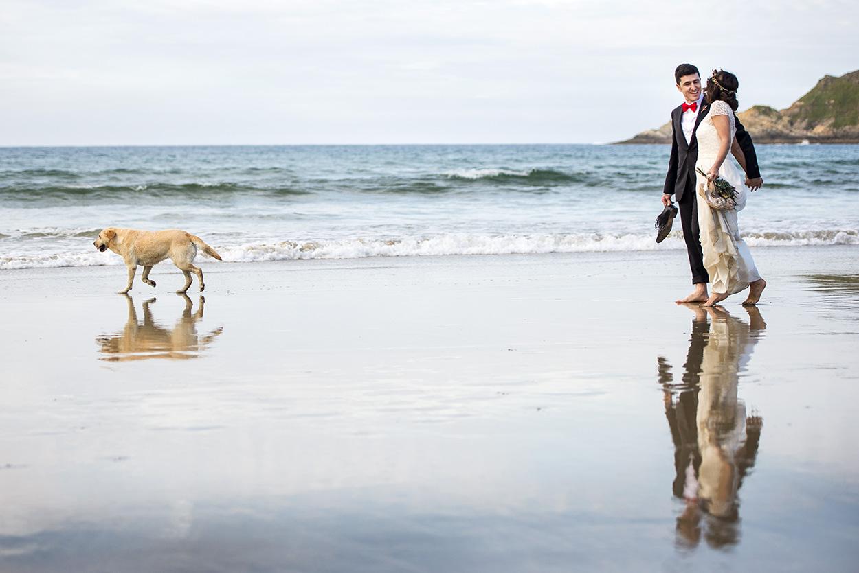 Oviedo Wedding Photographer