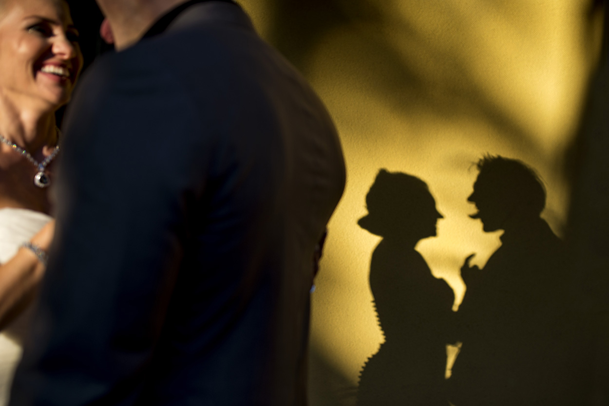 budapesti esküvő