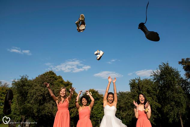 Lake Como wedding photographer, fotografo matrimonio Como, best italian wedding photographer, lake garda wedding, wedding in Italy