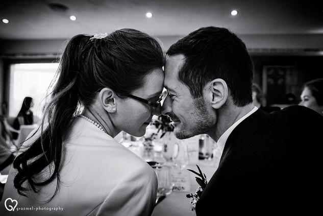 wedding photographer Budapest Hungary, legjobb esküvői fotós Budapest, Hochzeitsfotograf Budapest Ungarn