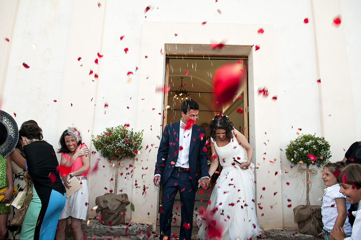 fotografo matrimonio, Italy wedding