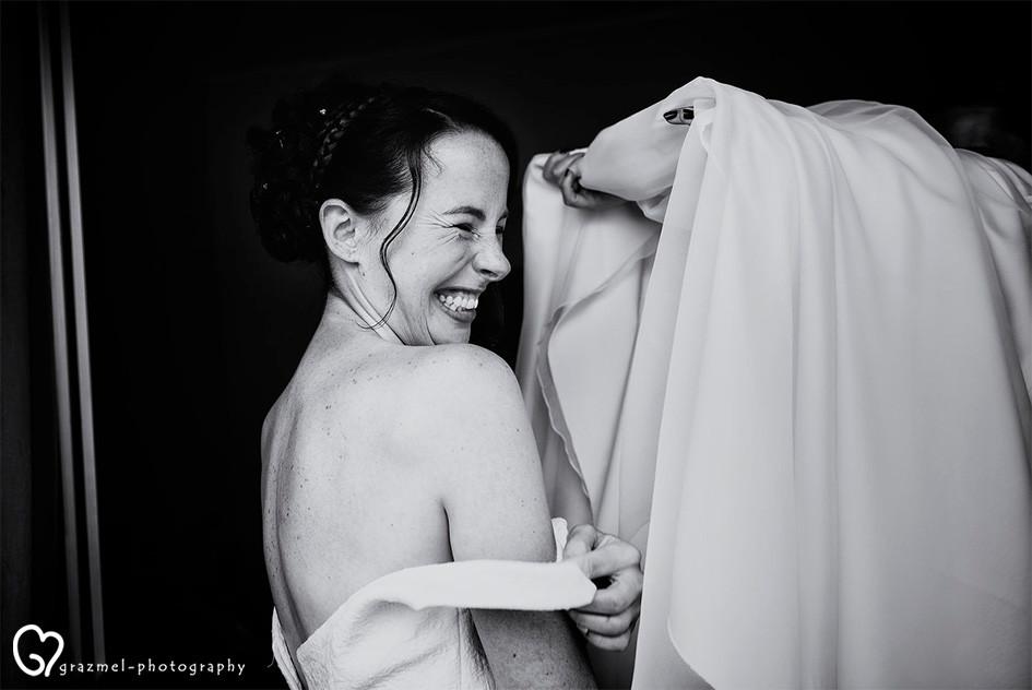 nemzetközi esküvői fotós Editors's Choice díj for Grazmel Wedding Photography Budapest
