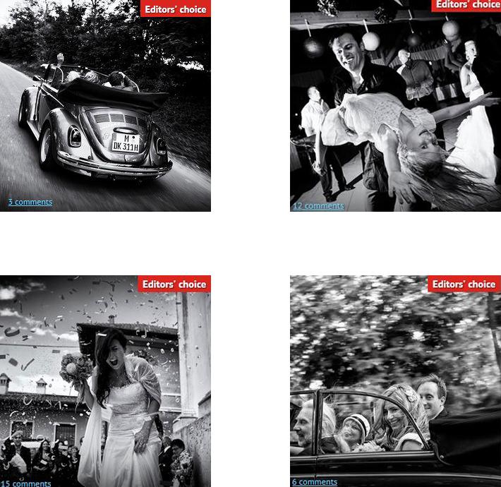 nemzetközi díjnyertes esküvő fotós, award winning wedding  photographer, Italy
