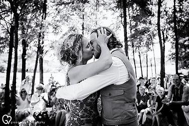 wedding in budapest, hungary, wedding photographer budapest, esküvőfotós, weddingphotographer italy