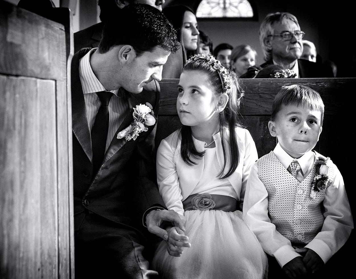 esküvő fotós Budapest