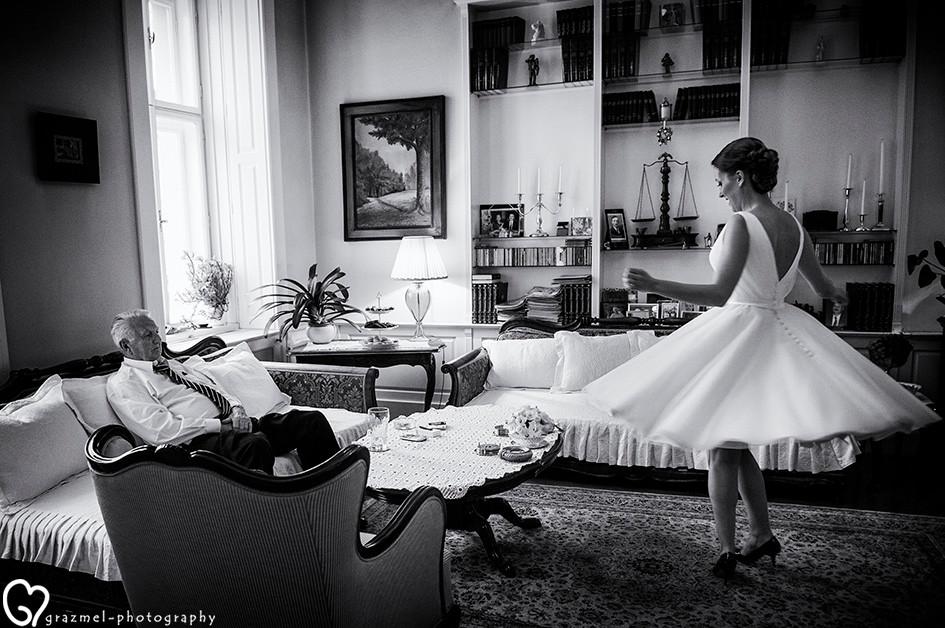 Budapest wedding, wedding photographer Hungary, esküvői fotós Budapest, best photographer Hungary, esküvő fotós Budapest, esküvő fotózás