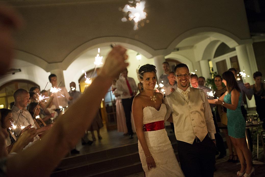 esküvői fotó, esküvő fotózás