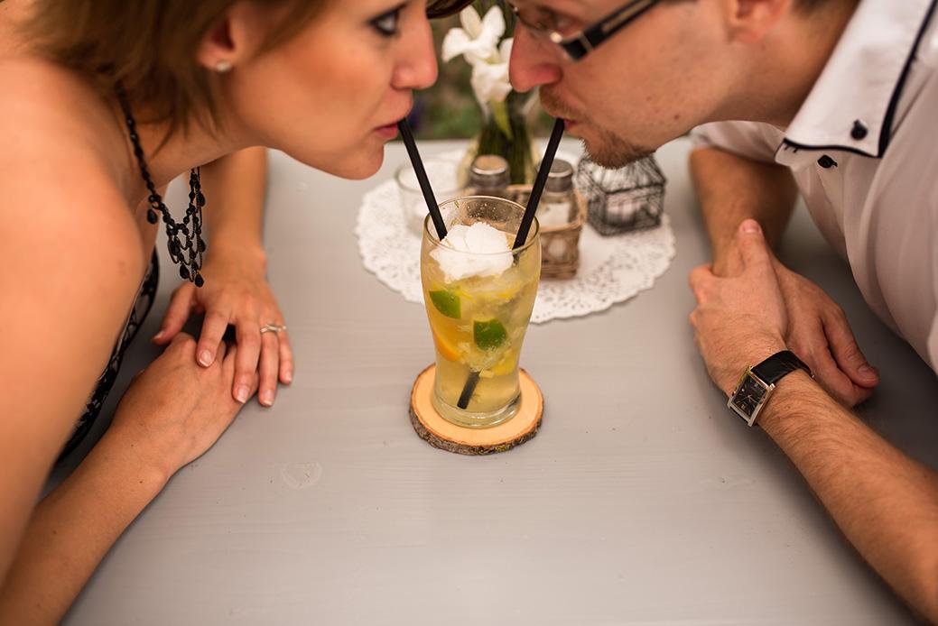 Engagement, jegyes fotózás, Budapest