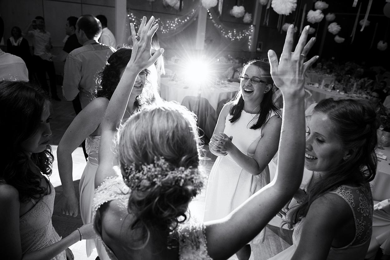 wedding photographer Budapesty