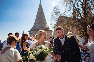 bes wedding photographers Budapest Hungary, legjobb esküvő fotós