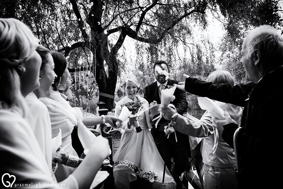 olasz magyar esküvő, an emotional italian hungarian wedding