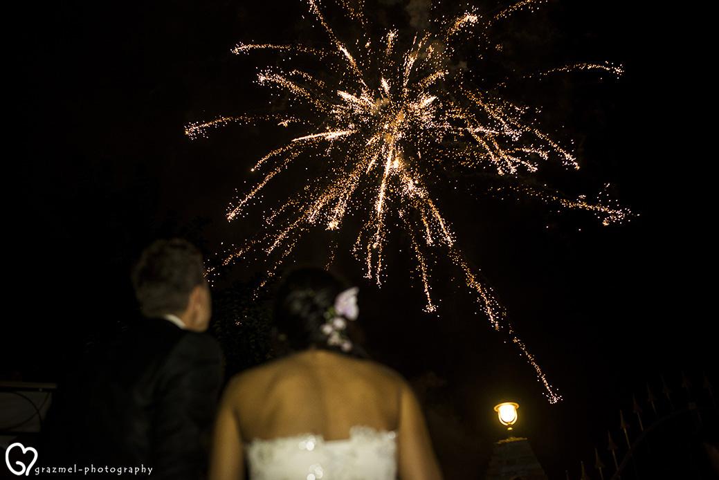 wedding photographer lake Como Italy