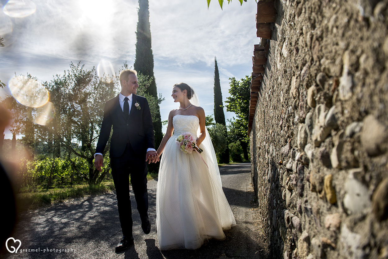 wedding photographer lakegarda italy