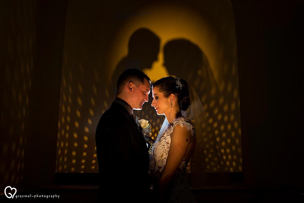 wedding photographer Hungary, esküvő fotós Budapest,  esküvő fotózás. budapest wedding