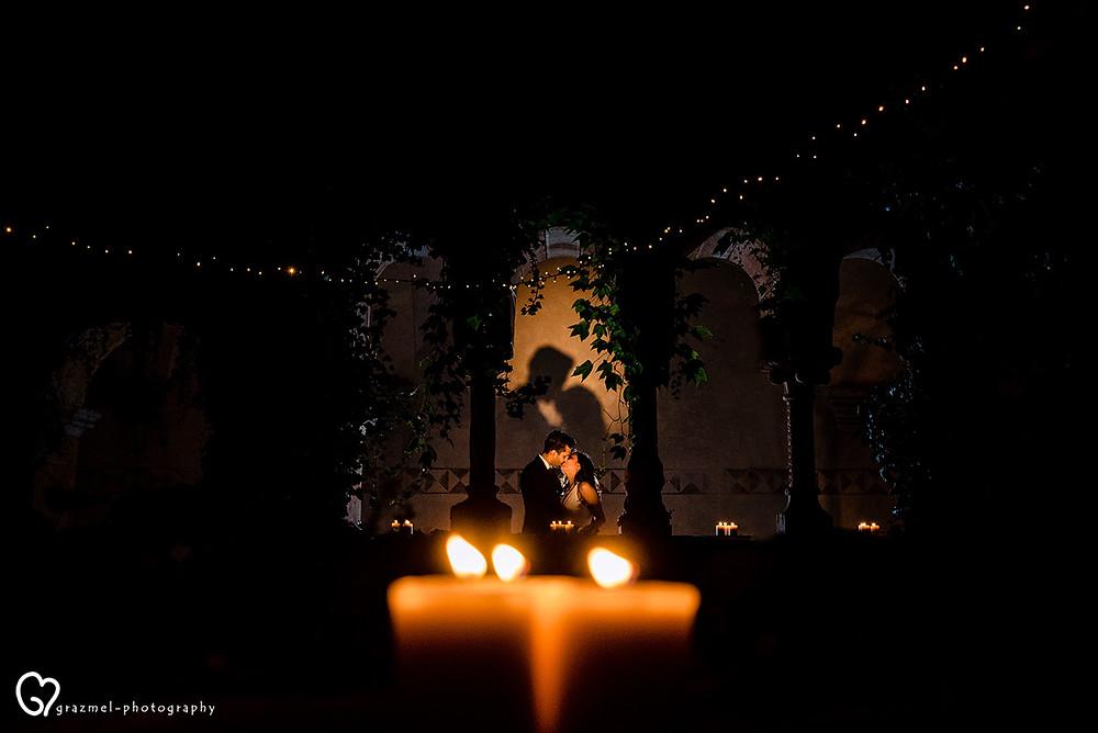 wedding photographer budapest, esküvőfotós