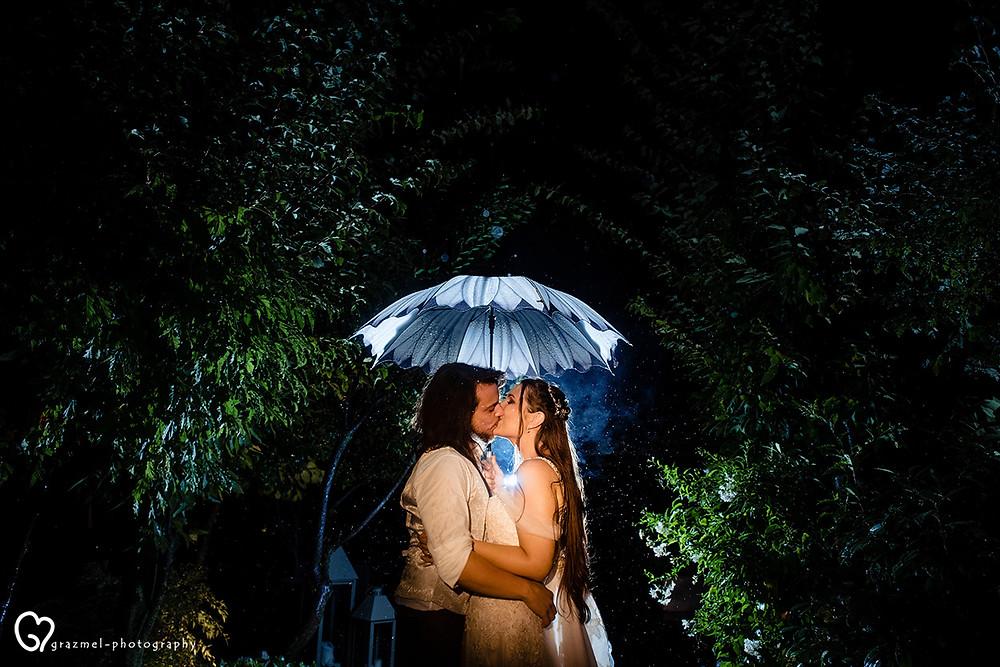 Wedding photographers Lake Garda, wedding photographers Franciacorta, Italy, fotografo matrimonio Brescia, franciacorta, Lago di Iseo, Lago di Garda, Italy, hochzeitsfotograf Garda see, hochzeit in  Italien