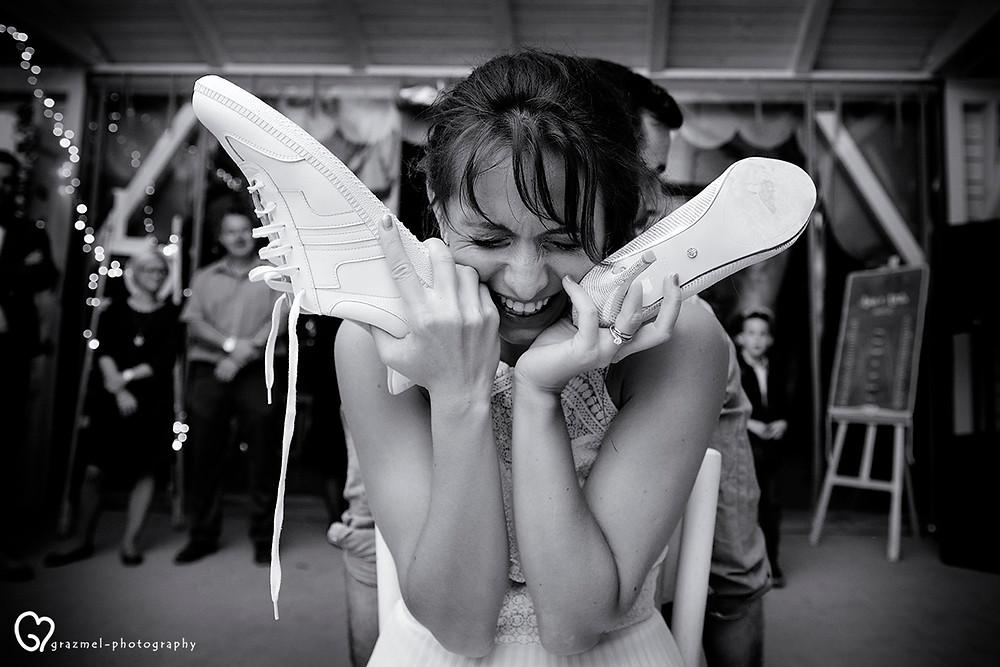 wedding photographer Hungary, esküvő fotós Budapest,  legjobb esküvői fotós,  documentary wedding photographer Budapest