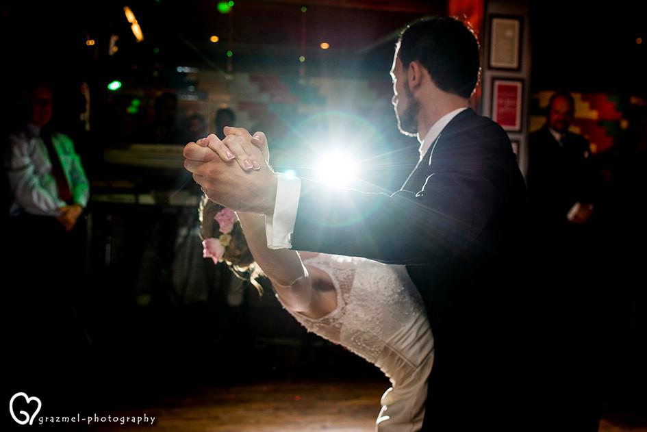 wedding  in Buda Castle, esküvő a budai várban, Grazmel Wedding Photography, wedding photographer Budapest, esküvői fotós Magyarország, best wedding photographer Budapest Hungary, esküvő Budapest, Budapest wedding