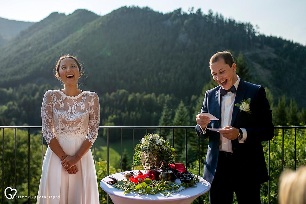 wedding photographer Austria, Hochzeitsfotograf Österreich, wedding photographer VIenna