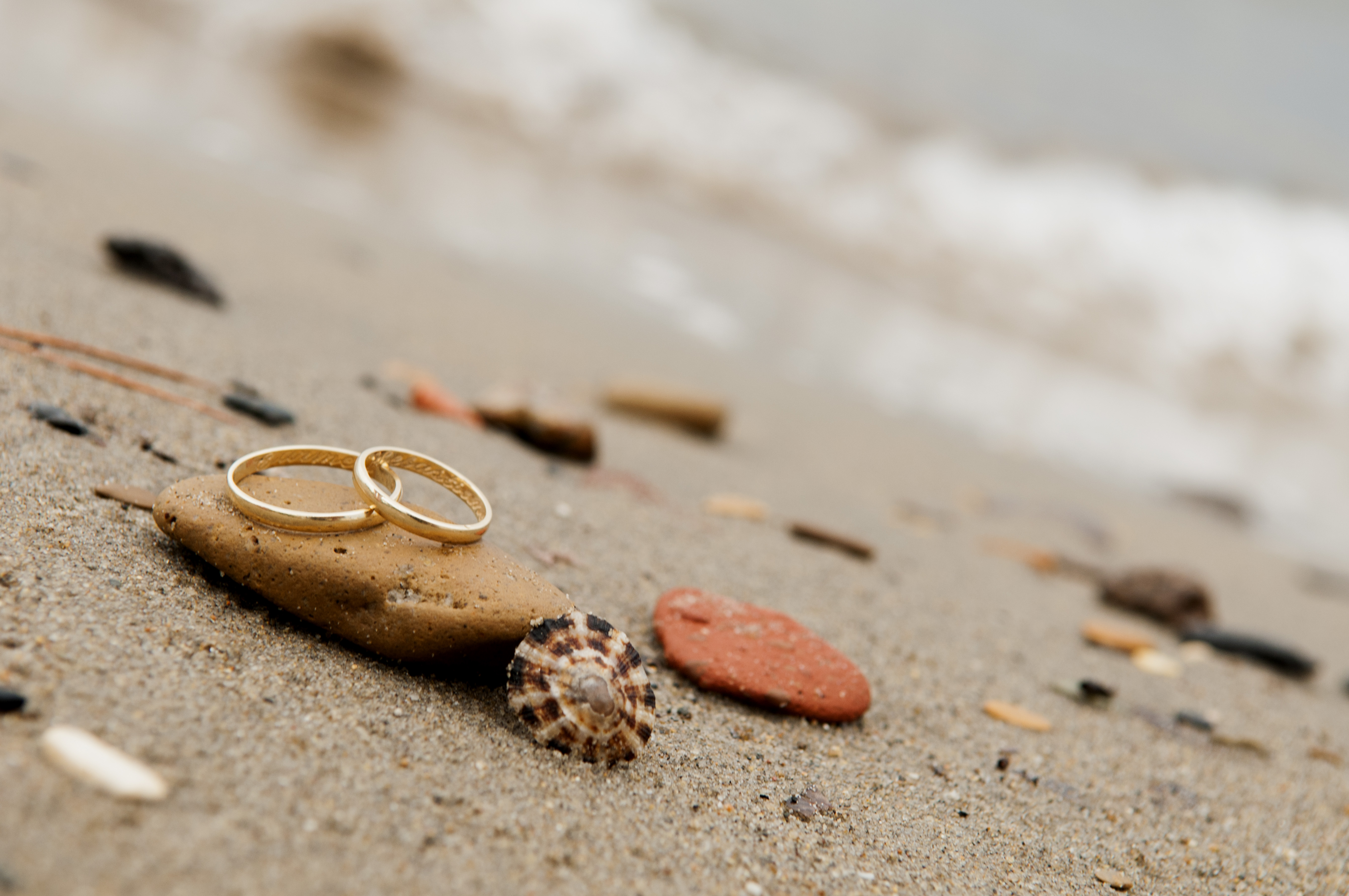 fotografo matrimonio, beach wedding