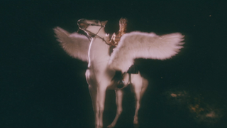 "Rae Sremmurd ""Perplexing Pegasus"""