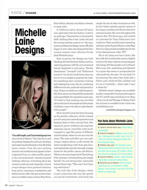 944 Magazine write up