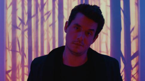 """John Mayer """"Still Feel Like Your Man"""""""