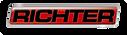 RichterSport.png