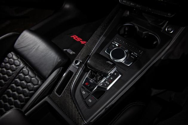 gearstick.jpg