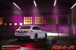 RS4-R20logo.jpg
